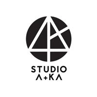 A+KA v2