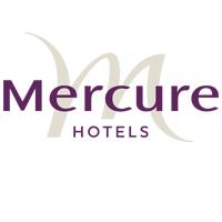 mercure v3